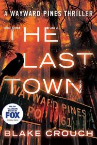 thelasttown