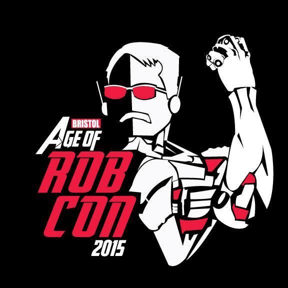 age of robcon