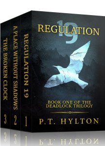 regulation_19_box_set