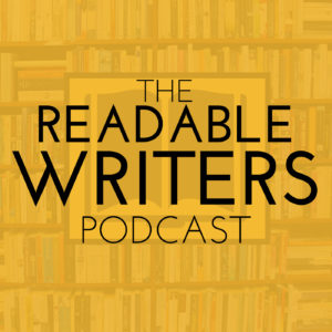 The Readable Writers Podcast